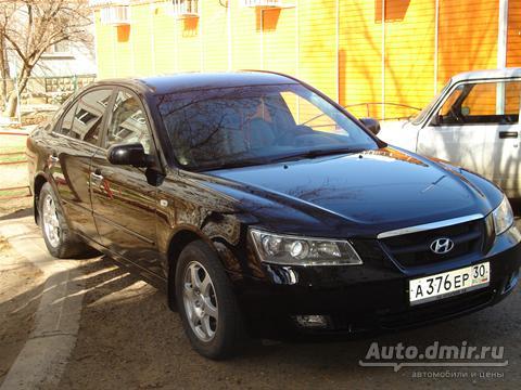 купить ваз 2114 лада 2114 2007 г.в. в астрахани по цене 150000 руб. autodmir.ru автомобили и цены